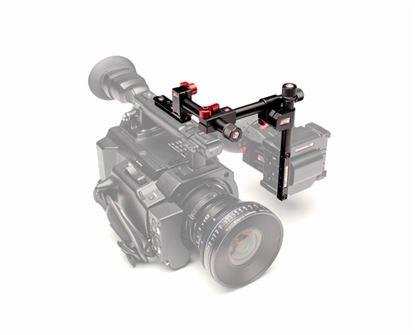 Picture of EVF Top Mount