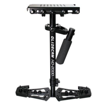Picture of Glidecam HD-2000 Stabilizer for Camcorder and DSLR
