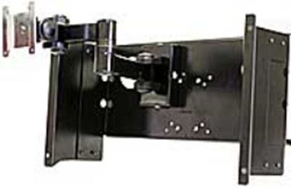 Picture of VP-RACK-ARM Rack Mount Swing Out Arm