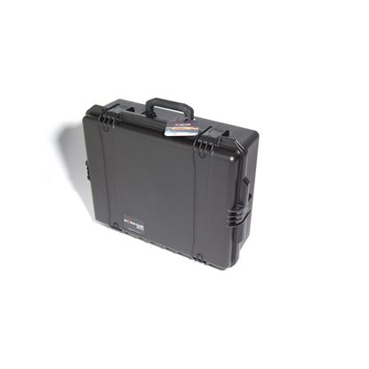 Picture of Storm Case IM-2700