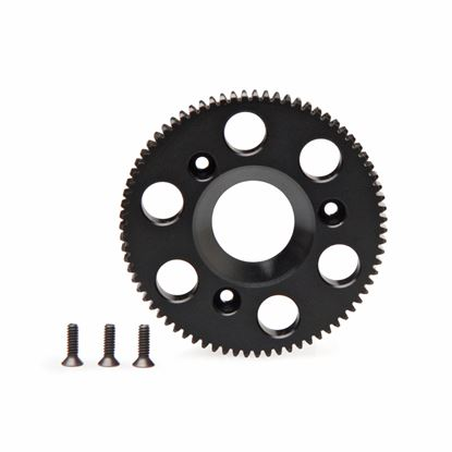 Picture of 60mm Z-Drive Gear